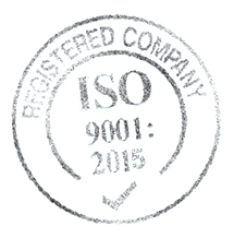 Get the #1 ISO 9001 Quality Manual Template - Simple - Easy to ...