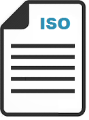 ISO procedures
