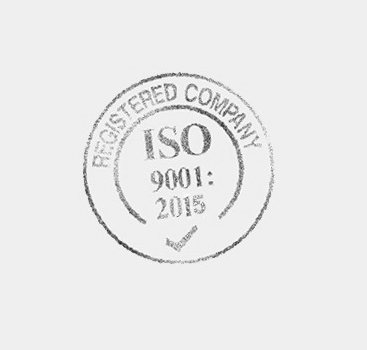 ISO 9001 Quality Manual Template First Time Implementation