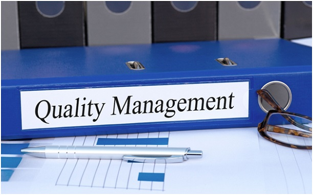 quality management documentation