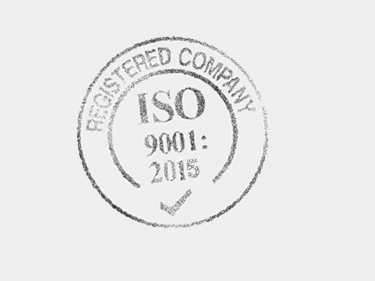 IMS Integrated Management System Stamp